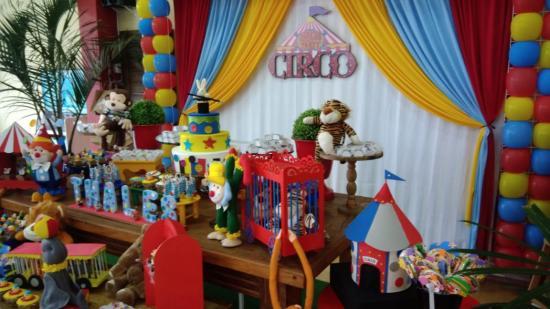 Circo10