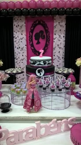Barbie pop star 11