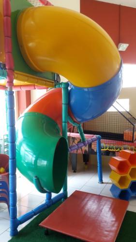 Brinquedão kid play - 2